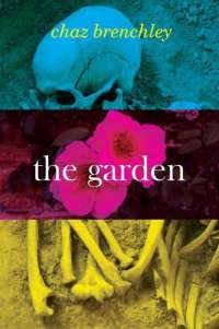 The Garden - back in print