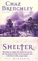 Shelter: the UK edition